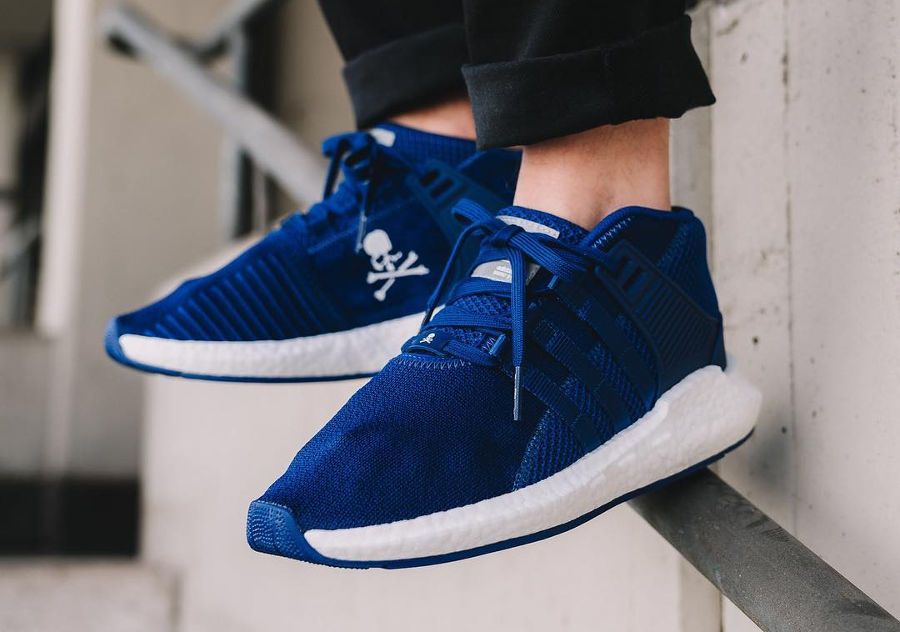 chaussure-mastermind-world-adidas-eqt-support-93-17-mid-mystery-ink-blue-CQ1825 (2)