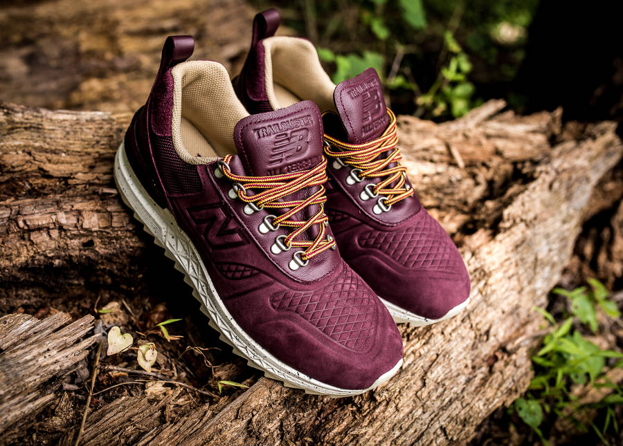 chaussure-new-balance-trailbuster-all-terrain-tbat-rc-burgundy-maroon-584031-60-92 (1)
