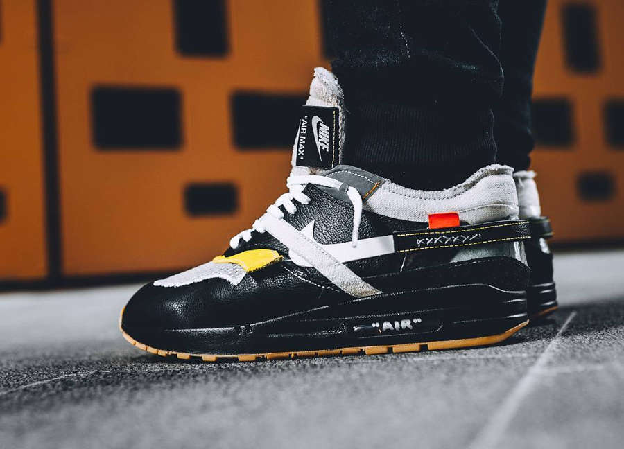 chaussure-off-white-nike-air-max-1 (2)