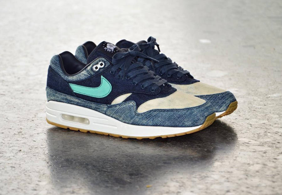 nike-air-max-1-denim-elephant (1)