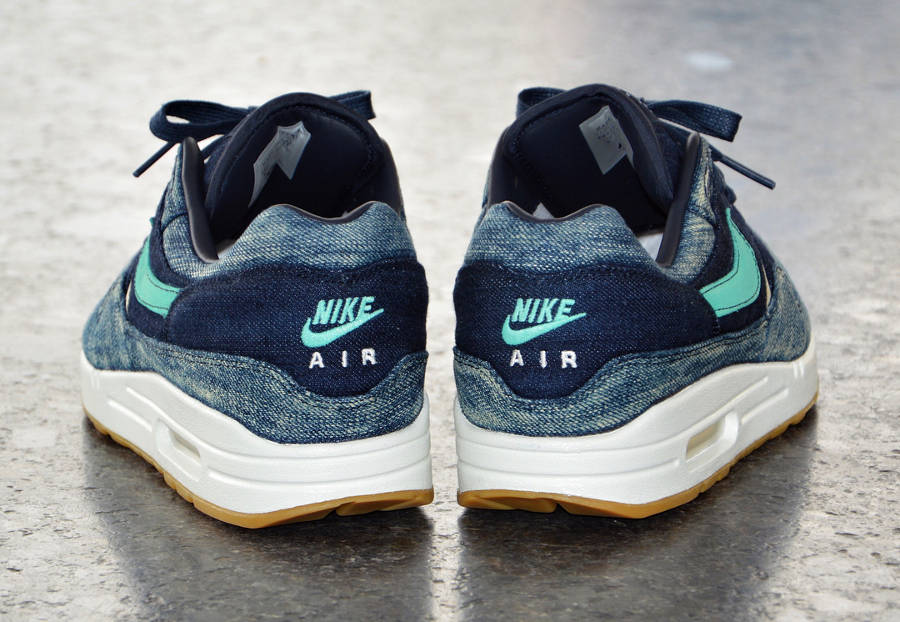 nike-air-max-1-denim-elephant (2)