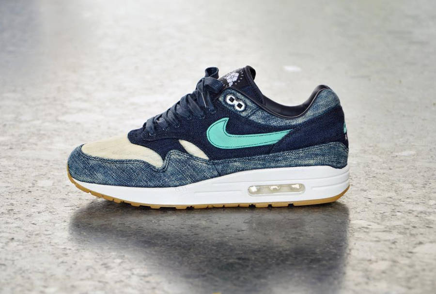 nike-air-max-1-denim-elephant (3)