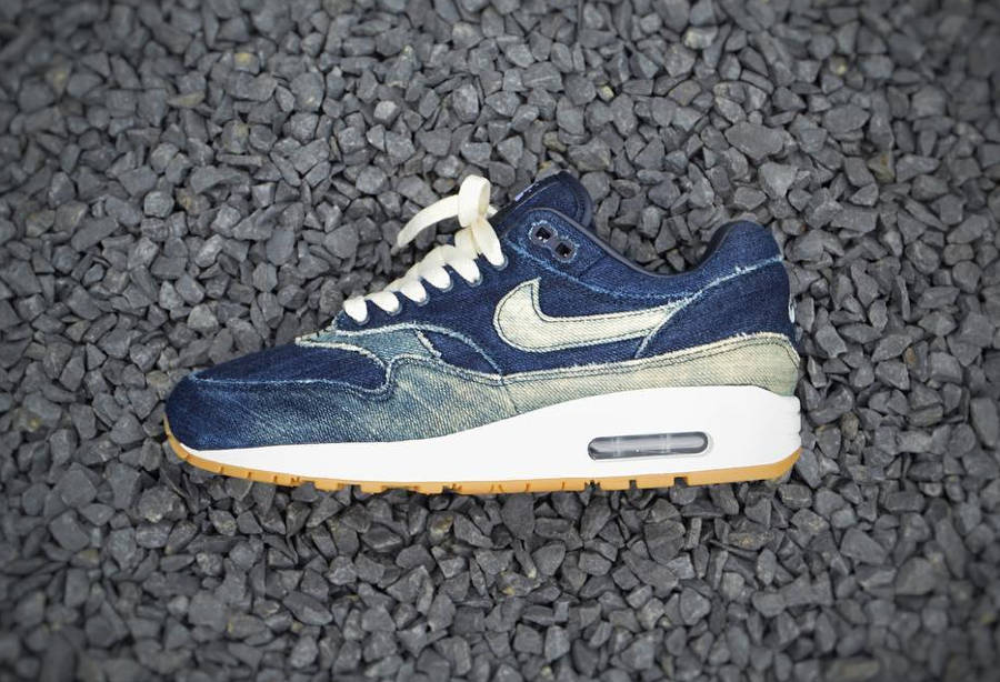 nike-air-max-1-faded-denim (1)