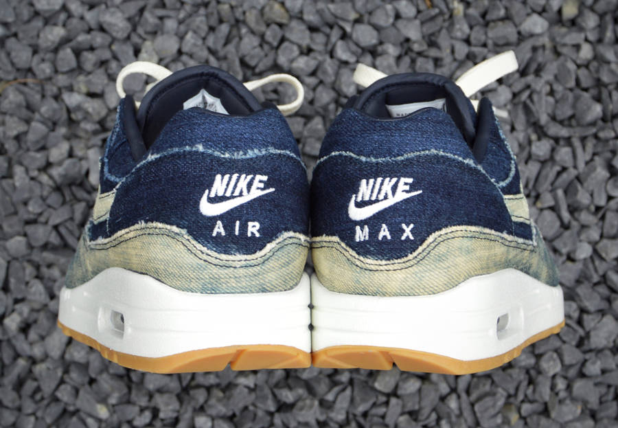 nike-air-max-1-faded-denim (2)