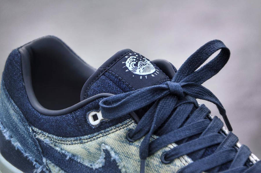 nike-air-max-1-ripped-denim (2)
