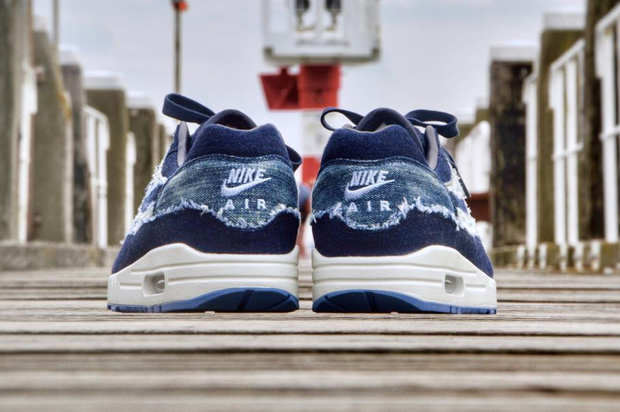 nike-air-max-1-ripped-denim (3)