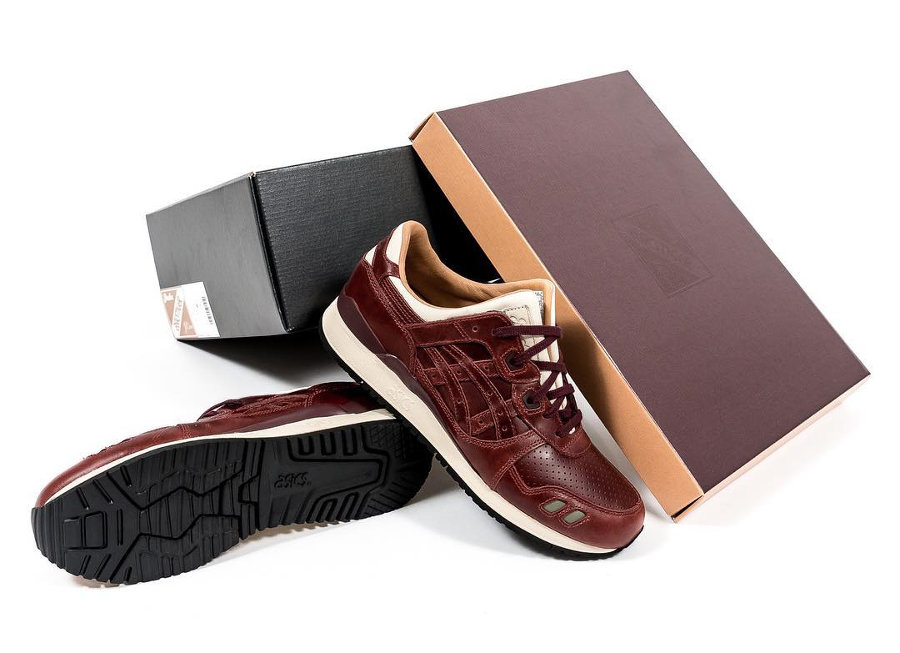 packer-shoes-jcrew-asics-gel-lyte-III-the-oxblood-leather-1