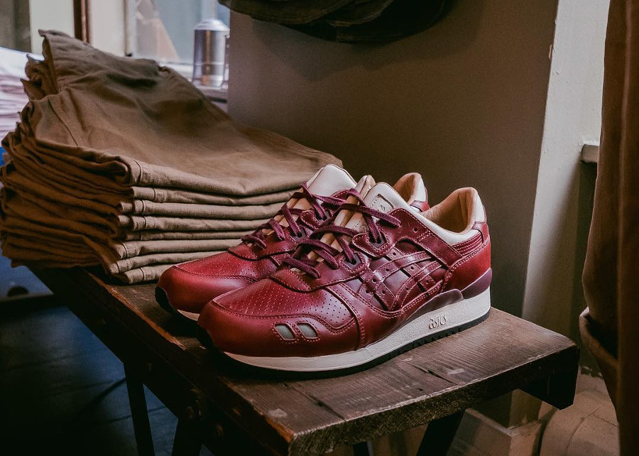 packer-shoes-jcrew-asics-gel-lyte-III-the-oxblood-leather