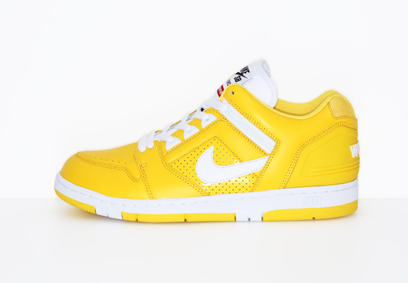 supreme-nike-air-force-ii-varsity-maize-jaune