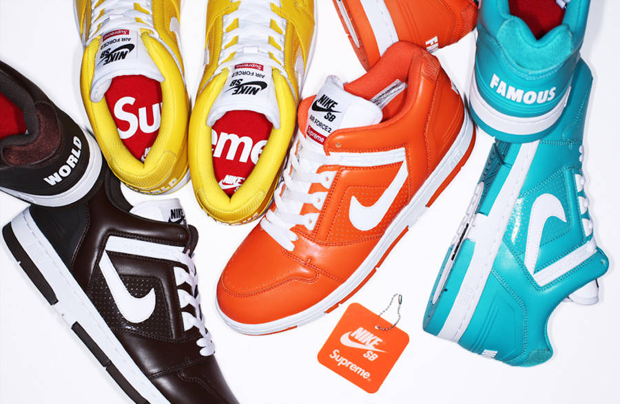 supreme-nyc-nike-sb-air-force-ii-af2-world-famous (1)