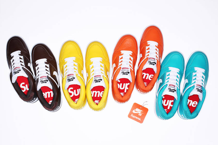supreme-nyc-nike-sb-air-force-ii-af2-world-famous (2)