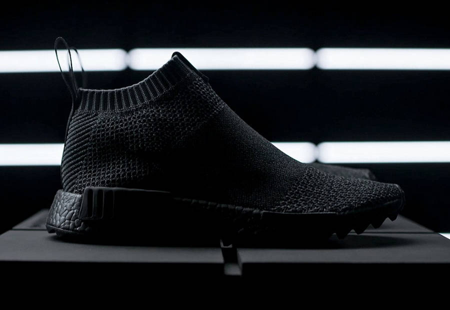 the-good-will-out-adidas-consortium-nmd-cs1-shinobi