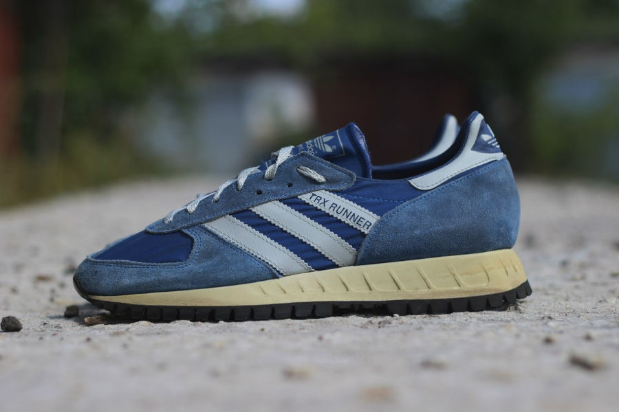 Adidas-trx-runner-1980-made-in-germany
