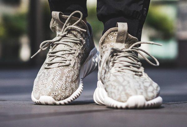 Buy Adidas Cheap Tubular X 2.0 Primeknit Shoes Sale 20178