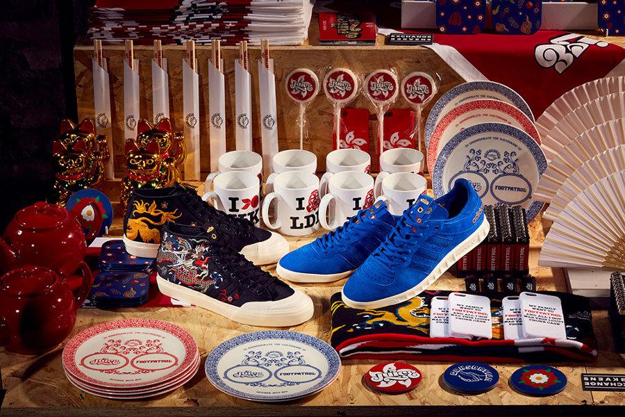 Footptatrol-Juice-Adidas-Consortium