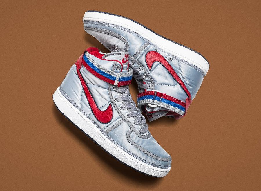 Nike Vandal Supreme QS