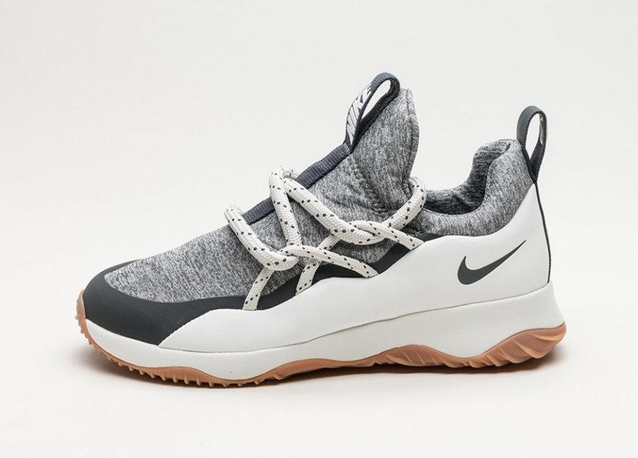 Nike Wmns City Loop