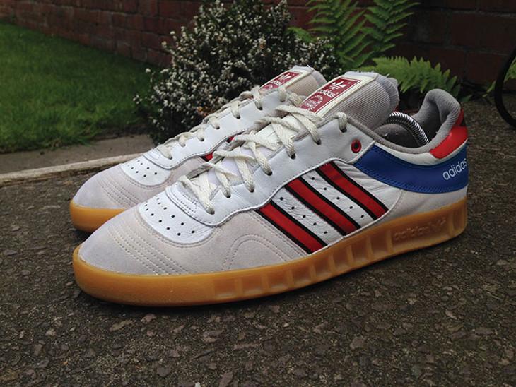adidas-Handball-Top-vintage-1987-made-in-germany