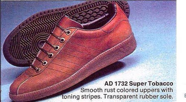 adidas-super-tobacco-vintage