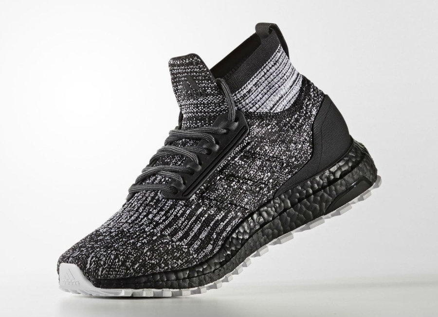 adidas-ultra-boost-atr-mid-oreo-black-white