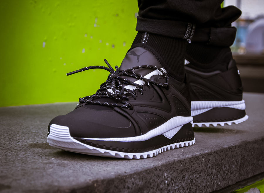avis-chaussure-puma-tsugi-kori-black-noire-363747-01 (1)