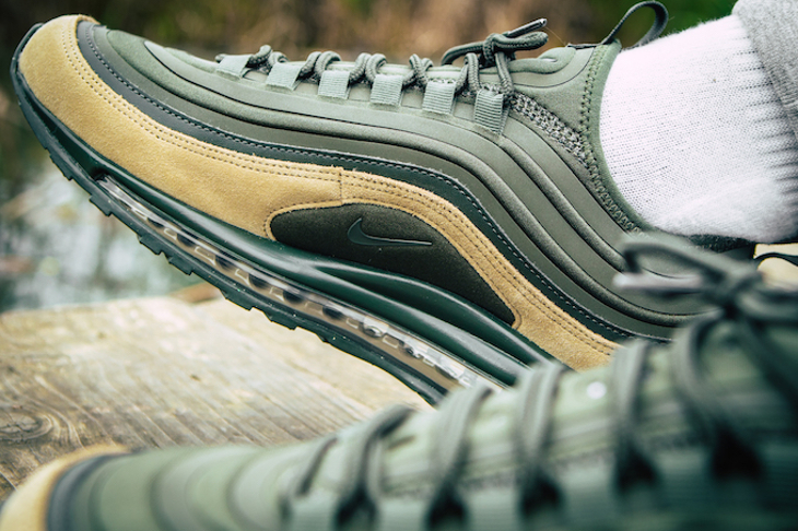 basket-Air-Max-97-UL-17-Special-edition-mushroom-924452300 (3)