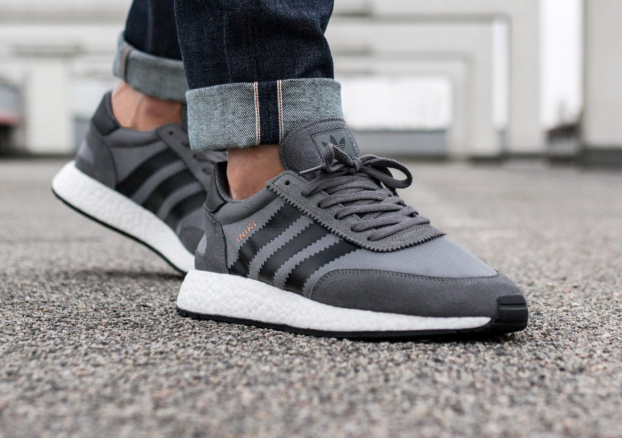 basket-adidas-iniki-runner-grey-four-BY9732 (2)