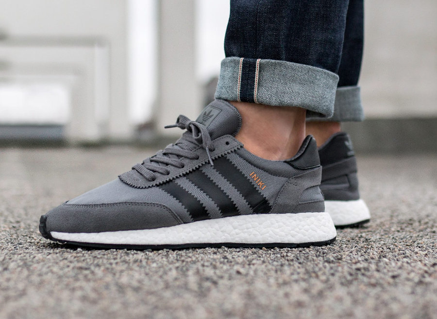 basket-adidas-iniki-runner-grey-four-BY9732 (3)