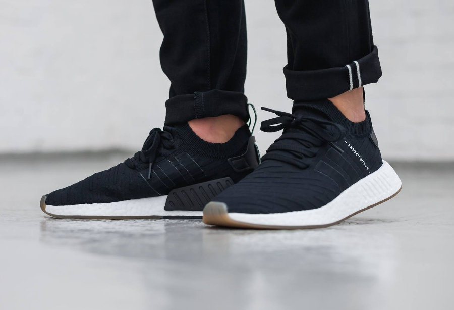 basket-adidas-nmd-runner-2-core-black-japan-BY9696 (2)