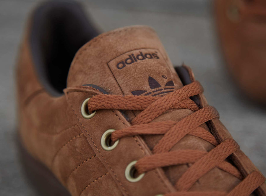 basket-adidas-super-tobacco-spezial-wood-night-marron-CG2926 (4)