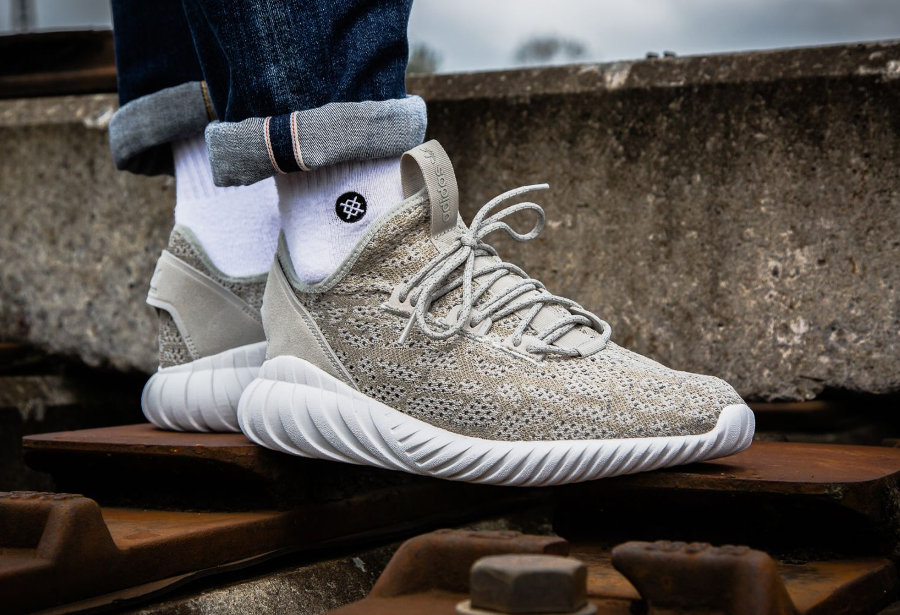 basket-adidas-tubular-soc-pk-beige-BY3561 (1)