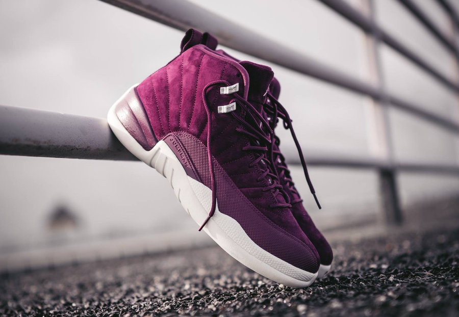 basket-air-jordan-12-daim-violet-130690-617 (2)