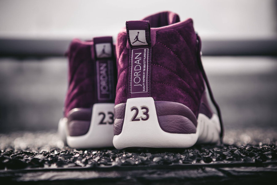 basket-air-jordan-12-daim-violet-130690-617 (4)