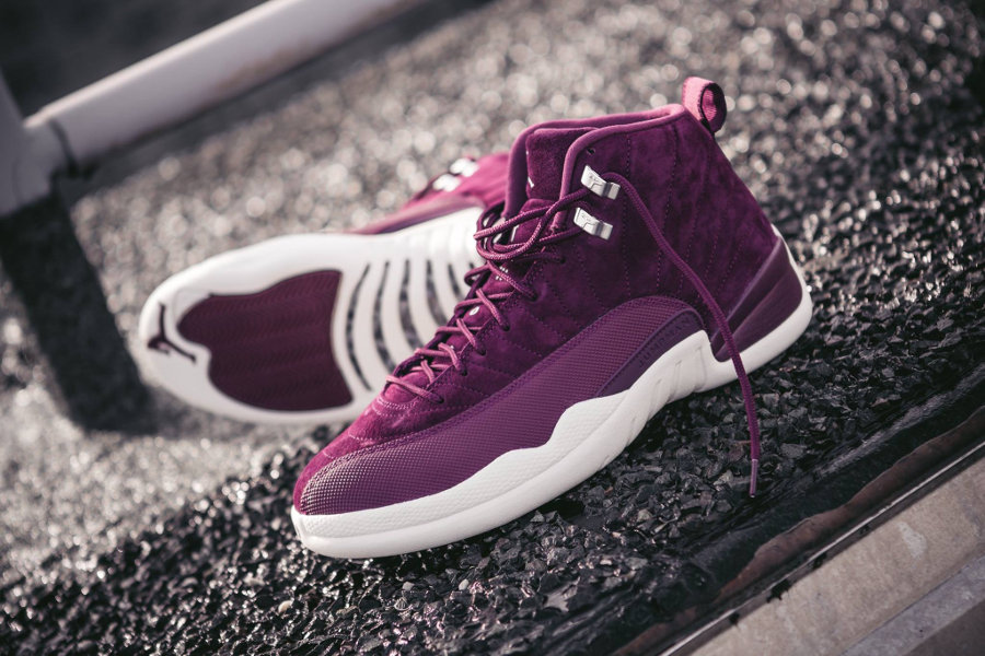 basket-air-jordan-12-daim-violet-130690-617 (5)