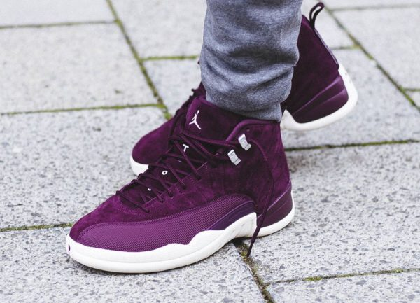 basket-air-jordan-12-daim-violet-130690-617 (9)