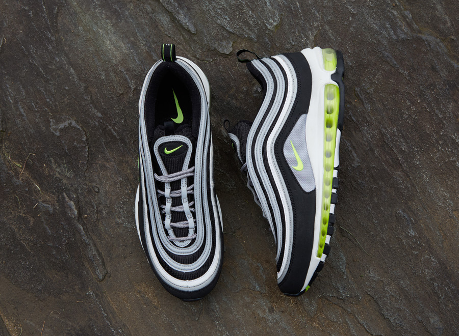 basket-air-max-97-og-neon-retro-2017-921826-004 (1)