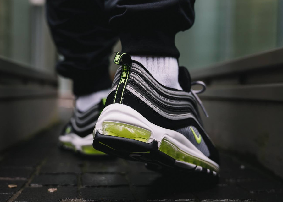 basket-air-max-97-og-neon-retro-2017-921826-004 (4)