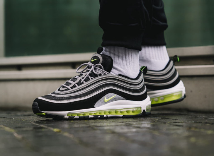 basket-air-max-97-og-neon-retro-2017-921826-004 (5)