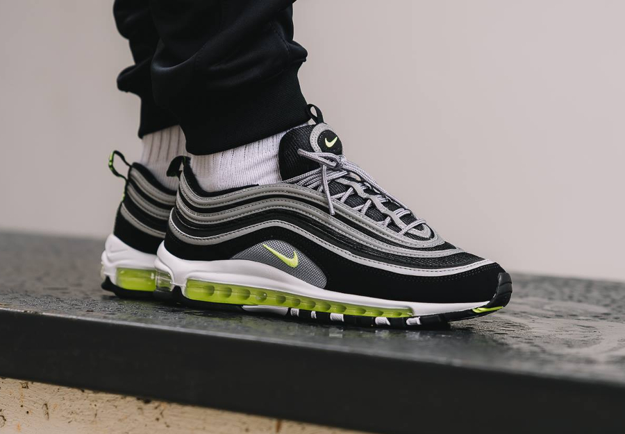 basket-air-max-97-og-neon-retro-2017-921826-004 (7)