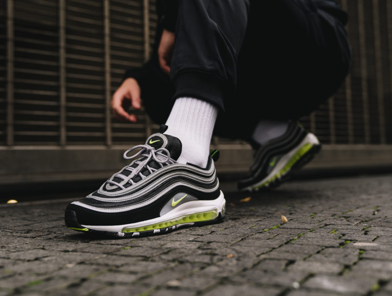 basket-air-max-97-og-neon-retro-2017-921826-004 (8-1)