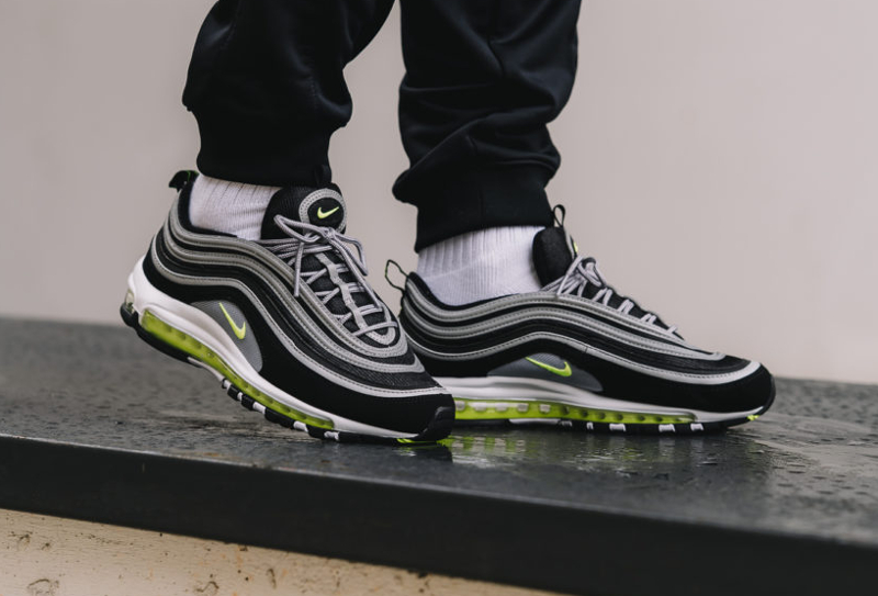 basket-air-max-97-og-neon-retro-2017-921826-004 (8)