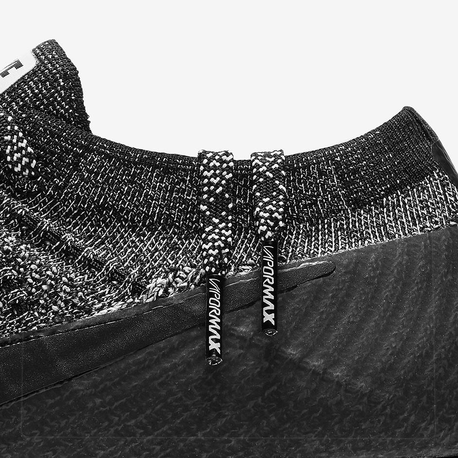 basket-air-vapormax-oreo-2-0-black-white-849558-041 (4)