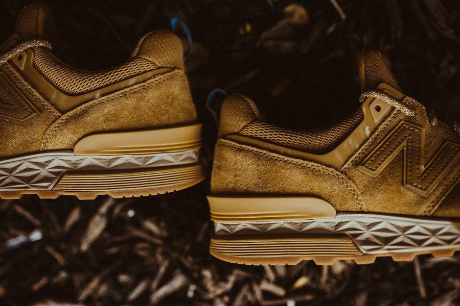 basket-new-balance-574s-suede-jaune-602191-60-9 (5)