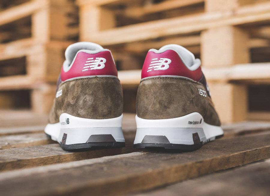 basket-new-balance-M-1500-GBG-brown-beige-red (4)