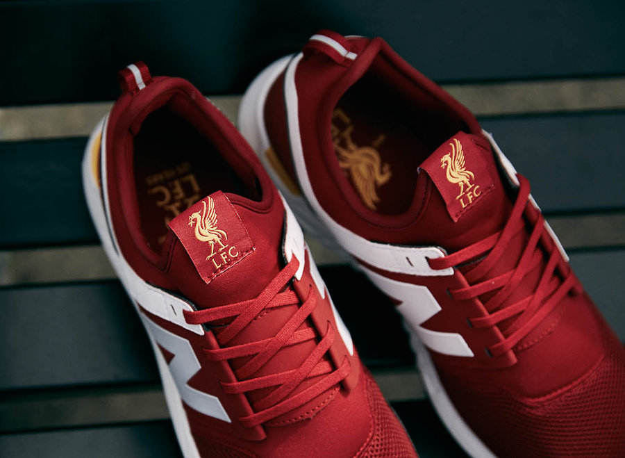 basket-new-balance-mrl-247-fc-liverpool-125th-anniversary (4)