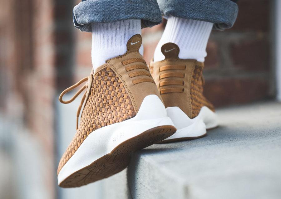 basket-nike-air-woven-boot-wheat-924463-200 (1)