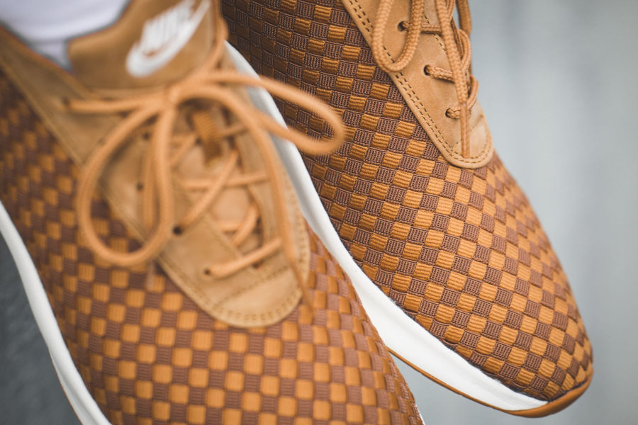 basket-nike-air-woven-boot-wheat-924463-200 (2)