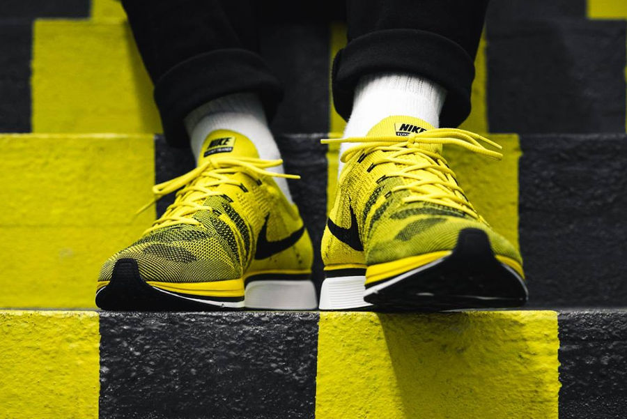 basket-nike-flyknit-trainer-bright-citron-AH8396-700 (3)
