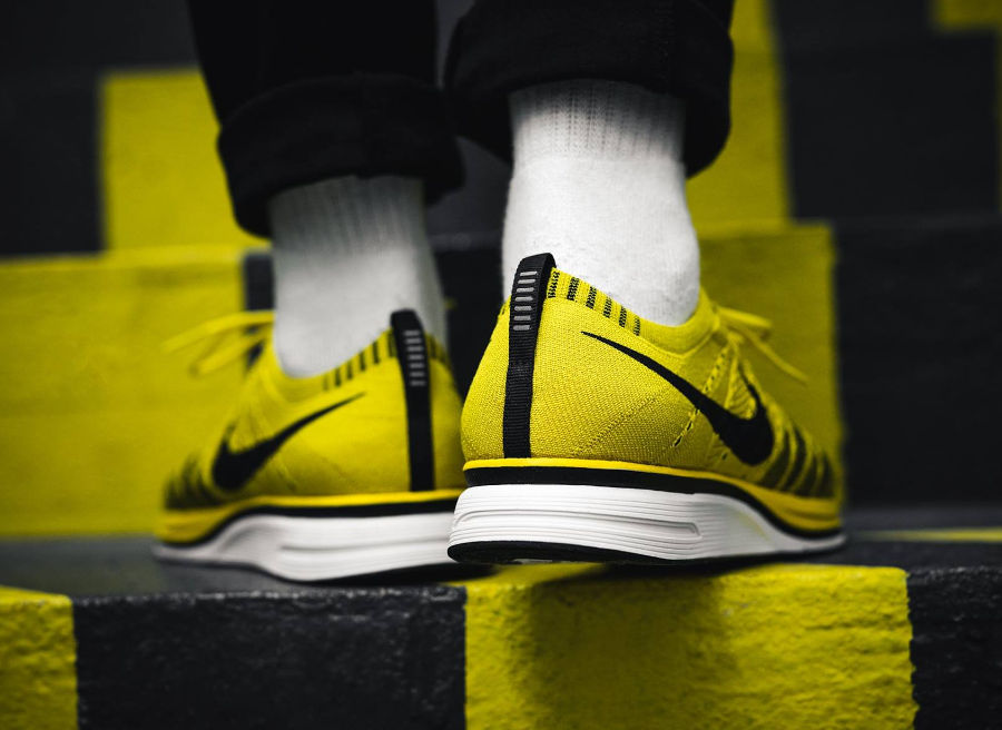 basket-nike-flyknit-trainer-bright-citron-AH8396-700 (4)