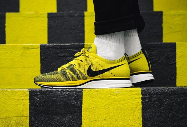 basket-nike-flyknit-trainer-bright-citron-AH8396-700 (5)